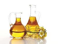 aceite de canola. grasa saludable. clasificación de las grasas. como se clasifican las grasas. aceites de semillas.