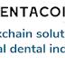 ''Dentacoin'' Sebuah Token berbasis Ethereal untuk Industri Gigi Global