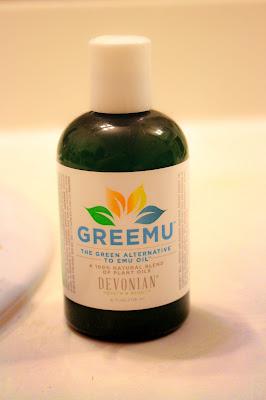 emu oil, argan oil, beauty oils, shea butter, natural beauty, cruelty free, vegan