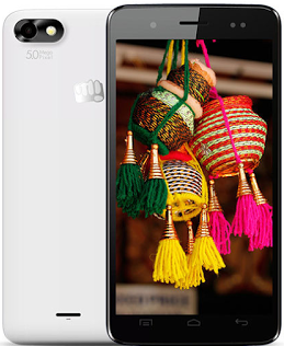 Micromax Bolt D321 Flash File v08 (Firmware) free Download