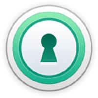 أفضل تطبيقات عمل روت للاندرويد بدون كمبيوتر 2016