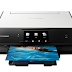 Canon PIXMA TS9070 Full Driver Download | Printer Driver Install & Download