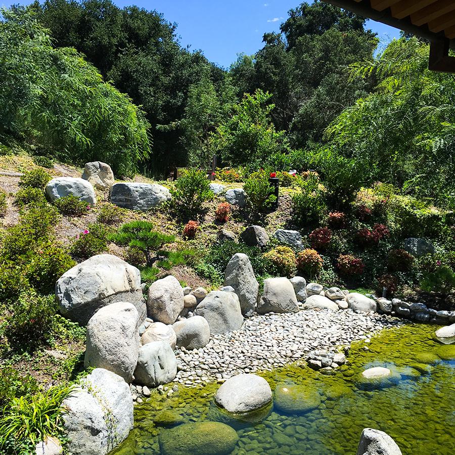 Travel, Balboa Park, California, San Diego.