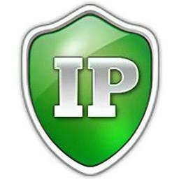 Hide All IP 2017.03.01.170301 Portable Full Loader Latest