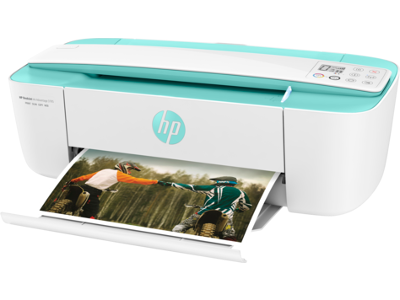 HP DeskJet 3785 Driver Download