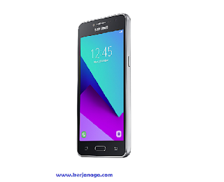 Review Harga Dan Spesifikasi Hp Samsung Galaxy J2 Terbaru - Update Juni 2020