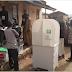 Adamawa supplementary election won't hold Saturday