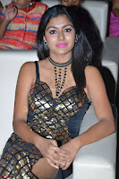 Sai Akshatha Spicy Pics  Exclusive 66.JPG