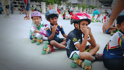 roller in-line skates dealers in Hyderabad