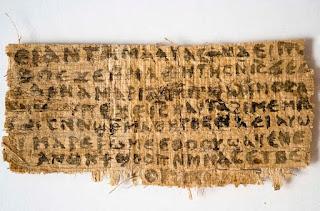 Papiroloji Nedir? Hakkında Bilgi