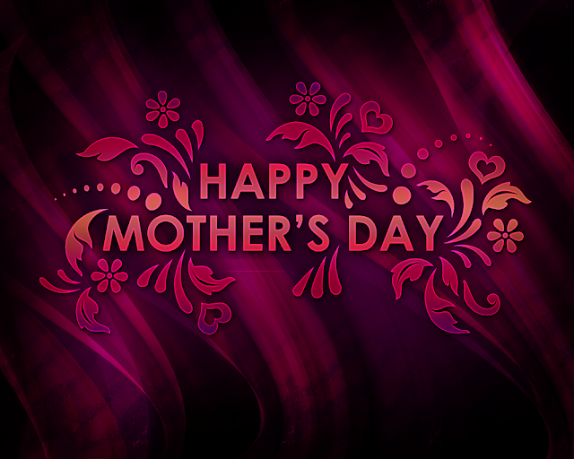Mothers Day Love images