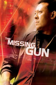 The Missing Gun (2002)
