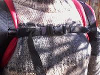 manduca préformé portage porte-bébé ssc fullbuckle porter sangles ceinture pectorale