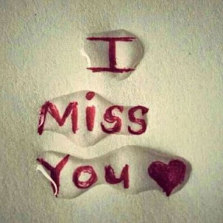i miss you whatsapp dp images