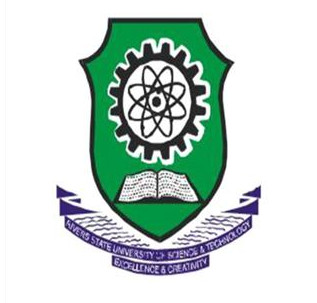 RSUST school fees payment deadline