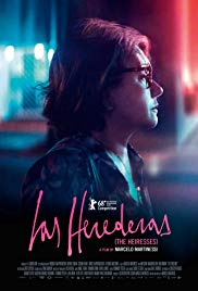 Watch The Heiresses Online Free 2018 Putlocker