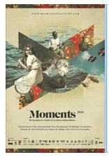 Festival Moments 2016