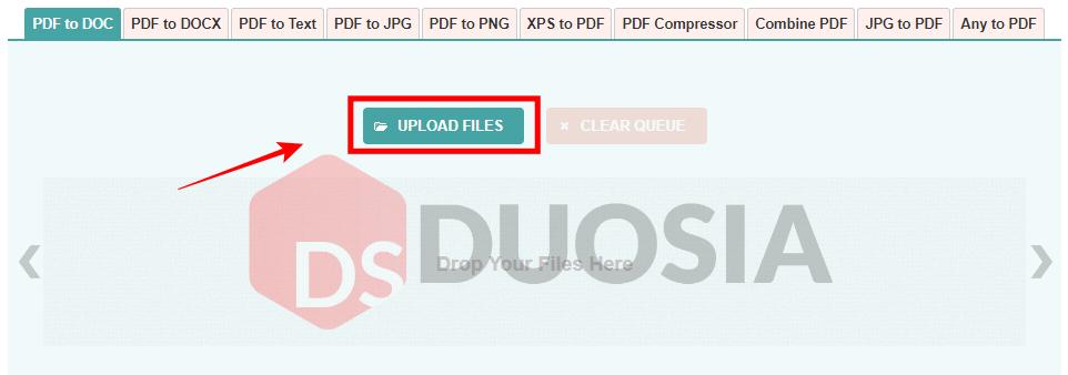 pdf ke word converter gratis