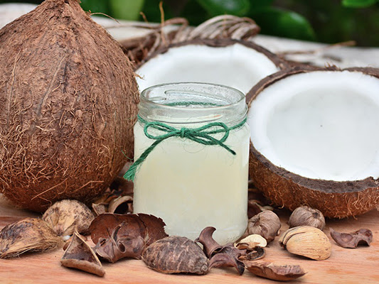 Ways Virgin Coconut Oil is Different from Regular Coconut Oil