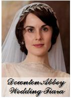 http://orderofsplendor.blogspot.com/2015/11/tiara-thursday-downton-abbey-wedding.html