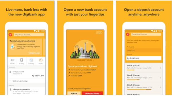 aplikasi peminjaman uang online