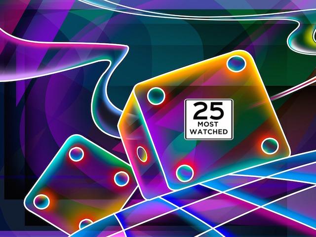 25 best Roku channels