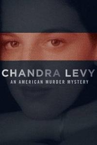 Watch Chandra Levy: An American Murder Mystery Online Free in HD
