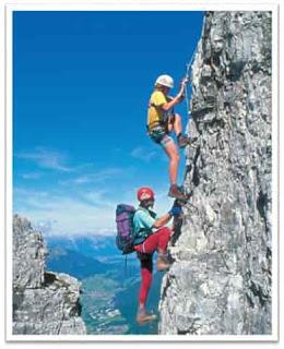 scalata