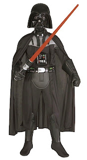 darth_vader_costume_kids_boys