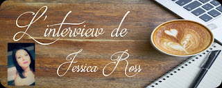 http://unpeudelecture.blogspot.com/2018/05/interview-jessica-ross.html