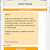 TokApp se adapta al mundo empresarial y declara la guerra a los grupos de WhatsApp