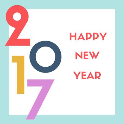 besplatne novogodišnje slike za mobitele 800x800 free download čestitke blagdani Happy New Year 2017