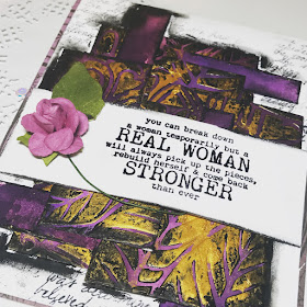 card_for_women_encouragement_hop_to_stop