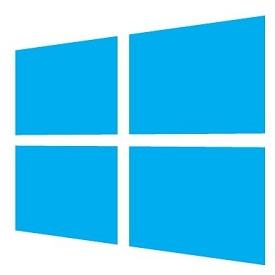 Windows Window on Windows 10 Product Key 2yt43