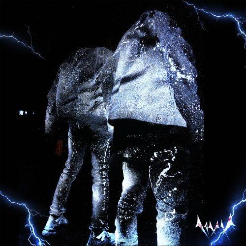 MINI ALBUM] 19XX – NEON TEMPLE (MP3) ~ Kpop music free4ukpop,music