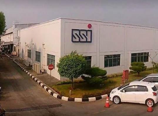Lowongan Kerja Terbaru KIIC Via Email PT Saitama Stamping Indonesia (PT. SSI) Karawang