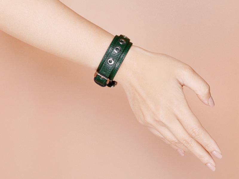 gss 2017 tocco toscano unisex leather bracelets sale
