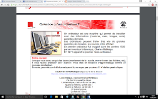 https://www.nimes.fr/fileadmin/directions/bibliotheques/informations_pratiques/Diaporama_initiation_informatique_nimes.pdf