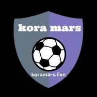 كورة مارس | koramars