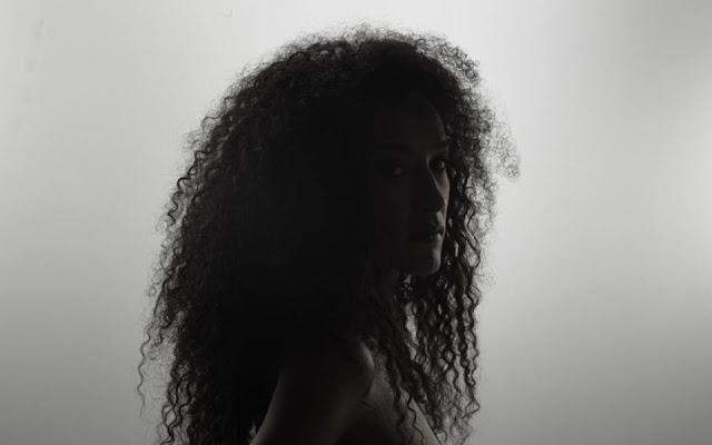 Yzalú lança Minha Bossa é Treta no Itaú Cultural