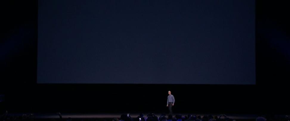 Apple WWDC 2016: il video dell'Evento HTNovo