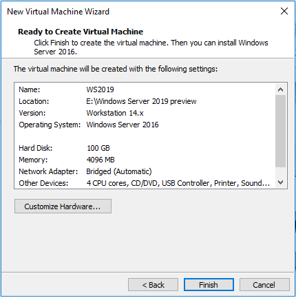 download windows server 2019 iso
