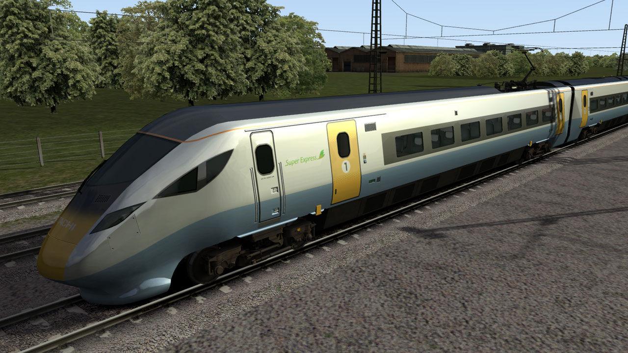 railworks 3 train simulator 2012 deluxe crack free download