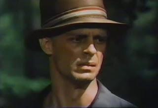 """Jefes"" (CBS, 1983)"
