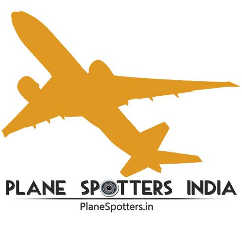 http://fb.com/planespottersindia