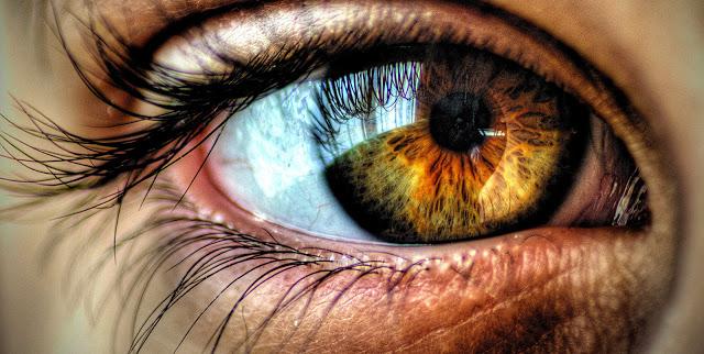exista o metoda de concentrare a ochilor ce iti permite sa focalizezi mai clar imaginile