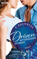 http://romantische-seiten.blogspot.de/2017/04/driven-bittersuer-schmerz.html