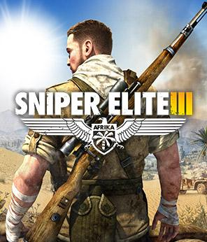 Sniper Elite 3 Ultimate Edition PC [Full] Español [MEGA]