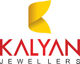 Pre-Akshaya Tritiya Quote from Kalyan Jewellers