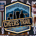 Virginia's Blue Ridge Cheers Trail and Passport Launched, Connecting Multiple Regional Craft Beverage Locations
